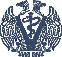 Fmvz unam logo